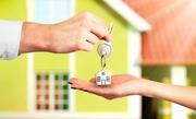 Помогу сдать Вашу недвижимость